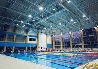 В Казани построят новые спортивные объекты по федеральной программе
