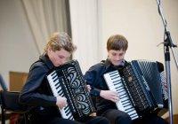 Музыкальные и художественные школы Казани начнуть обучать взрослых