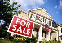 Антимигрантский указ Трампа обвалил интерес к недвижимости в США