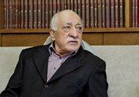 В Турции арестован племянник Гюлена
