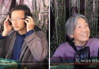 Японцы удивили своей реакцией на звучание Священного Корана