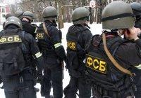 В Чечне сторонник ИГИЛ готовил убийство собственного отца-полицейского