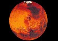 ОАЭ запустят первую мусульманскую миссию на Марс