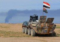 ООН: дни ИГИЛ в Ираке сочтены