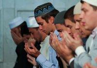 В Таджикистане обеспокоены падением доверия к имамам