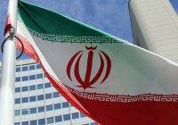 Американские атлеты не попали на международный турнир в Иран из-за указа Трампа