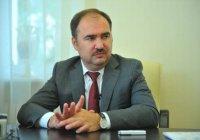 Региональный информационный центр ПФР создается в Татарстане