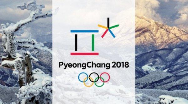 На Олимпиаду-2018 могут поехать спортсмены Татарстана