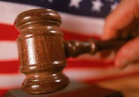 Суд Детройта обязал администрацию Трампа приостановить исполнение антимигрантского указа