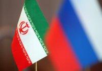 СМИ: Трамп хочет расколоть альянс России и Ирана