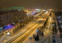 Набережные Челны покинут список депрессивных городов