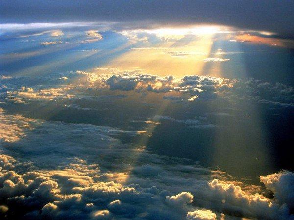 Существование Бога доказано наукой.