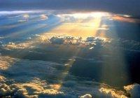 Профессор из Башкортостана доказал существование Бога