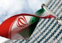 В Иране казнят профессора Брюссельского университета