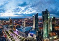 «Большая трансформация» в Казахстане: испытание на зрелость