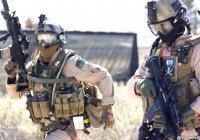Пентагон скрывает количество жертв среди мирного населения на Ближнем Востоке