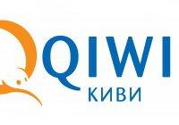 Компания QIWI готовится стать резидентом Иннополиса