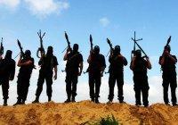 ООН: ИГИЛ сменило тактику
