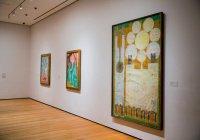 Крупнейший музей Нью-Йорка заменил знаменитые полотна работами художников-мусульман
