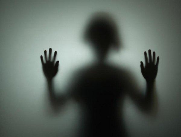 Как мусульманину побороть свои страхи раз и навсегда?