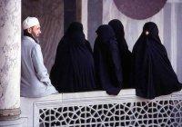 Духовенство Египта отвергло предложение президента о запрете «тройного талака»