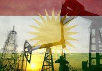 Ирак надеется на российские инвестиции