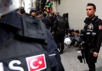 Еще 4,4 тыс. госслужащих уволены в Турции по делу о госперевороте