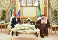 Эксперты: Татарстан укрепляет связи России с исламским миром