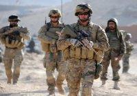 Йемен запретил США проводить на своей территории наземные операции