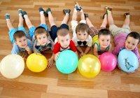 ДУМ Крыма будет готовить преподавателей духовности для детских садов