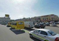 Компания из Татарстана выиграла конкурс по благоустройству Перми