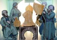 В дубайском музее представили открытия исламских ученых в физике