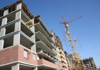 Татарстан получит 1,8 млрд рублей субсидий на строительство жилья