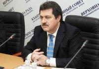 Лидер крымских татар заявил о готовности выступить в ООН
