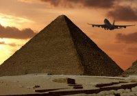 Стало известно, когда Египет откроют для россиян