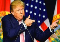 Позволят ли Трампу уничтожить «исламский экстремизм»?