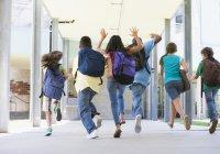Вопросы ношения религиозной одежды в школах пропишут законодательно