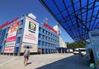 Территории опережающего развития появятся в Зеленодольске и Нижнекамске