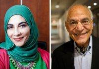 6 современных ученых-мусульман, открытия которых изменили мир