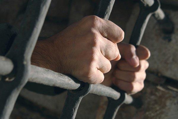 Вербовщик ИГИЛ сел в тюрьму.