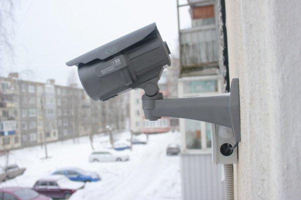 Жители Казани оценили безопасность в городе