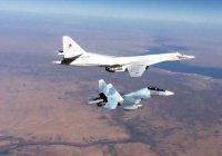 После непреднамеренного удара ВКС РФ Россия и Турция усилят координацию в Сирии