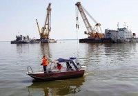 75 затонувших судов поднимут со дна водоемов Татарстана