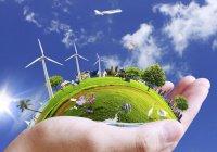 Татарстан включился в проект «Чистая страна»