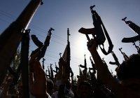 Главари ИГИЛ объявили о новом наступлении на Сирию