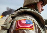 Стало известно, сколько США потратили на войну с ИГИЛ