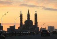 В Башкирии представили первый в РФ религиозный туристический маршрут