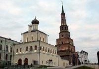 Уникальные предметы татарской истории представили в Кремле