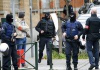Во Франции задержали несовершеннолетнюю, собиравшуюся бежать в ИГИЛ