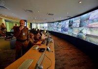 В Запретной мечети установят электронную систему досмотра